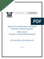 3_MANUAL _USARIO_PW_MEDIDAS PROTECCION 22_01_2020