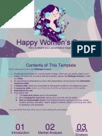 womens-day-social-media