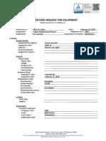 Form 12 - Master Data (Equipment) - RSVN 2019 (002)1