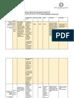 OFERTA CURSOS feb mar 2020.pdf
