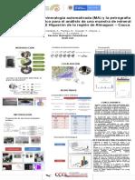 Formato(Poster.CCG)2019 (1).pptx