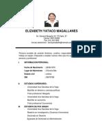 NUEVO CV ELIZABETH YATACO MAGALLANES - copia (1)
