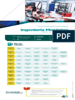 ingenieria-mecanica-2019.pdf