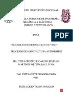 MOLDE DE YESO 2020 REBO y RIMM.docx