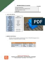 IF-1542-2016 CJM (22980) SALIDA