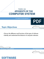 HO2 (Part 2 Software) COMPONENTS of the COMPUTER SYSTEM.pdf