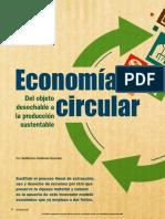 13. economia-circular.pdf