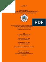 Pendampingan-Penyediaan-Air-Bersih-Berbasis-Masyarakat-di-Desa-Balate-Jaya-Kecamatan-Paguyaman-Kabupaten-Boalemo-Provinsi-Gorontalo.pdf