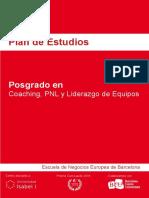 Plan_de_Estudios_-_Posgrado_en_Coaching_PNL_y_Liderazgo_de_Equipos