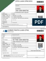 5304225212960001_kartuUjian.pdf