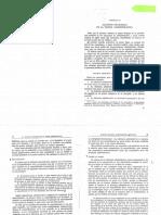 Parte 2.2  Simon - El comportamiento administrativo.pdf