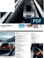 new-3008-suv-prices-and-specs.127980