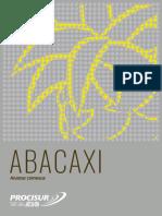 procisur_abacaxi_0c9