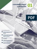 AUDITORIA.pdf.docx