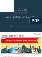 MY - Welcome to Lazada.pdf