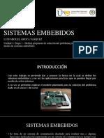 Etapa1_Luis Miguel Aroca.pptx