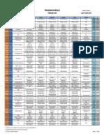 ltr-program-schedule-02-01-20