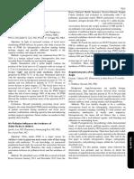 otologi jurnal 1.docx