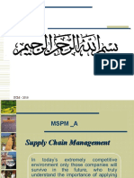 supp chain mgmt intro LEC1.ppt