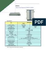 repeater cataloge.pdf