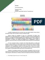 Programa General Imagología