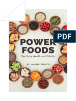 Power-Foods-for-Daily-Health-and-Vitality