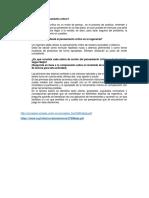 HPE-ACTIVIDADES-Recuperado-automáticamente (1)