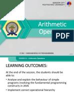 CC102-lesson-4-bsit_ppt-Operators.ppt