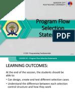 CC102-lesson-7-Flow-Control-part-1.1.pptx