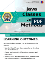 CC102-lesson-6-Classes-and-Methods (1).pptx