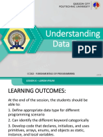 CC102-lesson-3-bsit_ppt-Variables-data-types.ppt
