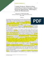 Geologia Poderosa.pdf
