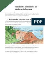 FALLA DE PRESAS.docx