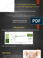 PPT Paper Presentation Widya for Seminar New.pptx