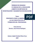 16631146.pdf