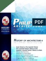 4-HRCH-323-Historical-Churches