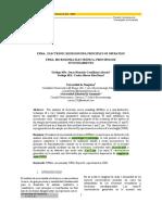 EPMA para leer_16-07-19vero.pdf