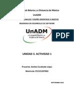 324561280-DDOO-U3-A1-ANEL.docx