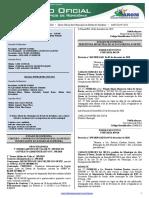 publicado_69711_2020-02-17_d781942479f8bff967d027cc47248278.pdf
