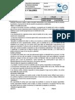 GUIA 10-1- 2020 - copia