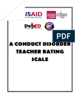 Conduct Disorder Teacher Rating Scale_final.pdf