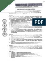 Directiva 017-2019-rotado