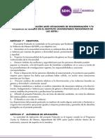 Protocolo-discriminacion-violencia