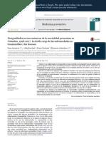 Socioeconomic inequalities in premature mortality in Colombia,-convertido ES (1)