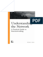 Understanding  the Network-A Practical Guide to Internetworking.pdf