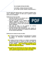 Apuntes-BDI-I