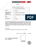 CAS Declaracion_Jurada-