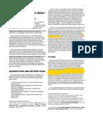 DocGo.Net-10.a Meneses. Rumo à história visual.pdf