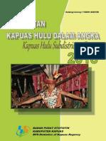 Kecamatan Kapuas Hulu Dalam Angka 2018.pdf