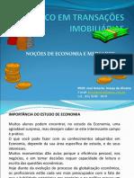 ECONOMIA E MERCADOS_EAD